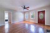 182 Bonnie Avenue - Photo 5