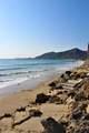 3072 Solimar Beach Drive - Photo 2
