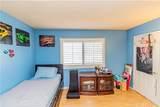 13540 Hubbard Street - Photo 9