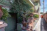 3115 6th Street - Photo 24