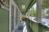 331 Woodbury Road - Photo 71