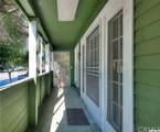 331 Woodbury Road - Photo 72