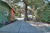 331 Woodbury Road - Photo 76