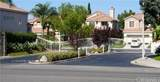 19310 San Leandro Drive - Photo 18