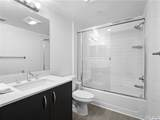 5818 Whitsett Avenue - Photo 15