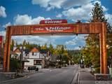 1034 Fawnskin Drive - Photo 38