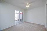 582 Holly Avenue - Photo 10