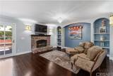 10846 Springfield Avenue - Photo 15