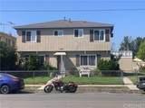 7021 Fulton Avenue - Photo 2