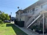 7021 Fulton Avenue - Photo 3