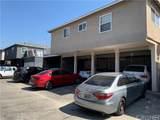 7021 Fulton Avenue - Photo 6