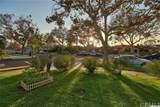 1100 Highland Avenue - Photo 5