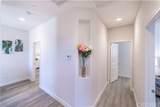 5861 Sylmar Avenue - Photo 11