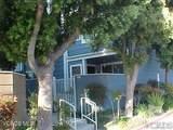 3934 Cochran Street - Photo 2