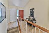 46 Meadowlark Lane - Photo 10
