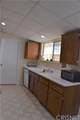 7831 Kentland Avenue - Photo 36