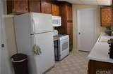 7831 Kentland Avenue - Photo 38