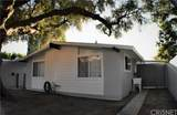 7831 Kentland Avenue - Photo 5
