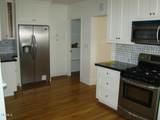 543 Hudson Avenue - Photo 3