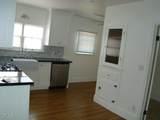 543 Hudson Avenue - Photo 4