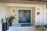 6386 White Street - Photo 3