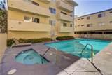 5400 Lindley Avenue - Photo 34