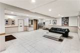 5400 Lindley Avenue - Photo 5