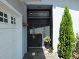 12629 Terra Bella Street - Photo 48