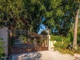 381 Las Flores Drive - Photo 1