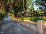 381 Las Flores Drive - Photo 2