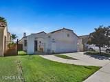 29920 Westlink Drive - Photo 30