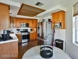 29920 Westlink Drive - Photo 9