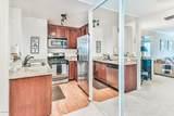 5545 Canoga Avenue - Photo 9