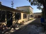 6320 San Pedro Street - Photo 1