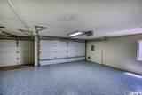 2500 Cascadia Drive - Photo 54