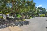 6180 Pine Grove Road - Photo 39