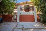 21805 Providencia Street - Photo 1