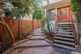 21805 Providencia Street - Photo 2