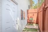 21805 Providencia Street - Photo 31