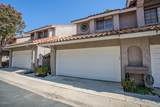 818 Paseo Tosamar - Photo 2
