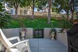 818 Paseo Tosamar - Photo 9