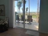4760 San Sebastian Drive - Photo 16