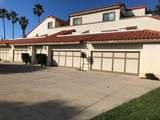 4760 San Sebastian Drive - Photo 4