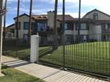 4760 San Sebastian Drive - Photo 5