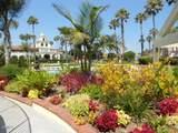 4760 San Sebastian Drive - Photo 58