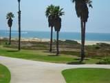 4760 San Sebastian Drive - Photo 63