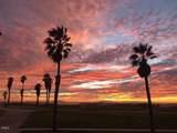 4760 San Sebastian Drive - Photo 72