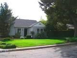 1612 Santa Rosa Avenue - Photo 1
