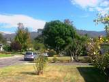 1612 Santa Rosa Avenue - Photo 25