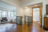 601 Mountain Street - Photo 11